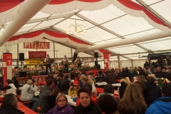 Pitztaler Schneefest 2010 (6)