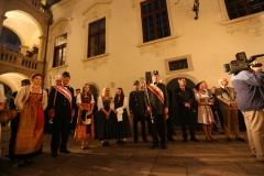 Postmusiktreffen 2014 Graz (15)