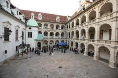 Postmusiktreffen 2014 Graz (2)