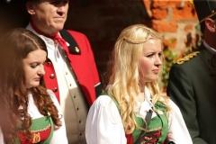 Postmusiktreffen 2014 Graz (20)