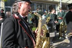 Postmusiktrefen 2006 Imst (11)