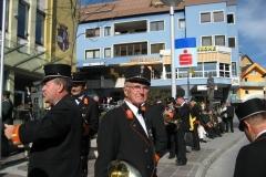 Postmusiktrefen 2006 Imst (12)