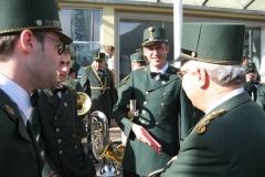 Postmusiktrefen 2006 Imst (13)