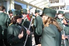 Postmusiktrefen 2006 Imst (14)