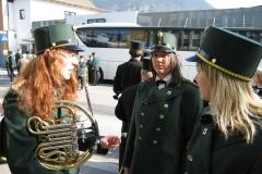 Postmusiktrefen 2006 Imst (15)