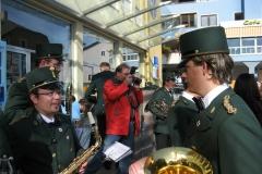 Postmusiktrefen 2006 Imst (16)