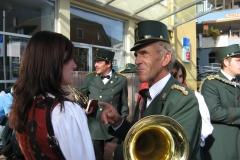Postmusiktrefen 2006 Imst (17)