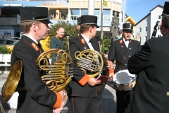 Postmusiktrefen 2006 Imst (18)