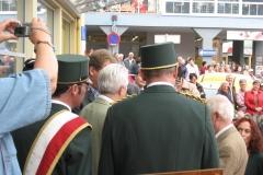 Postmusiktrefen 2006 Imst (2)