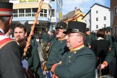 Postmusiktrefen 2006 Imst (20)