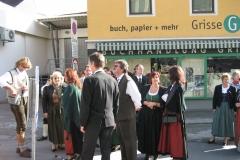 Postmusiktrefen 2006 Imst (8)