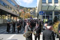 Postmusiktrefen 2006 Imst (9)