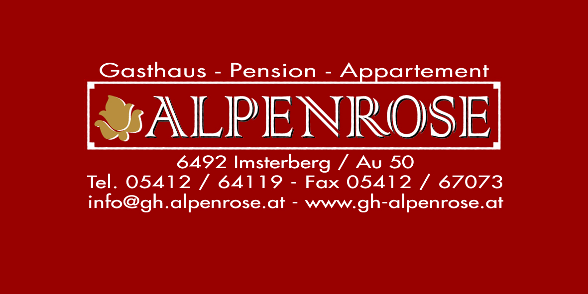 spon_alpenrose