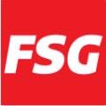 spon_fsg
