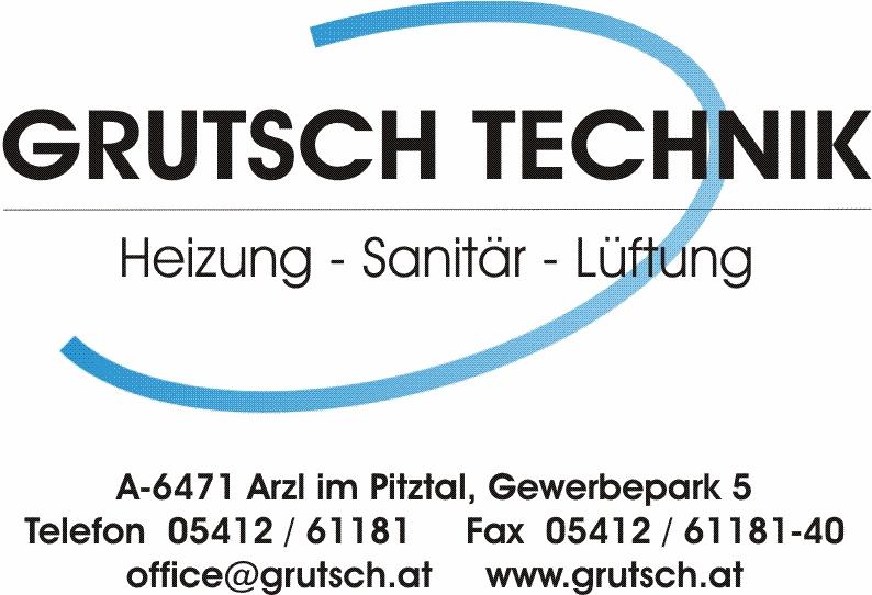 spon_grutsch-nur-heizung