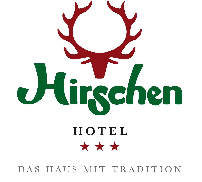 spon_hirschen