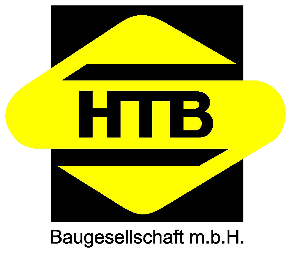 spon_htb-bau-gmbh