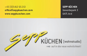 spon_seppkuechen
