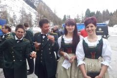 Ausflug Graz Weinfest Gamlitz 2011 (17)